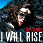 I Will Rise - Single