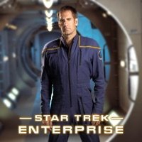 Star trek enterprise liste episodes