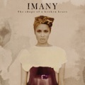 Imany Don't Be So Shy (Filatov & Karas Remix (Annual 2017 Edit))