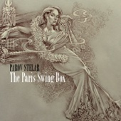 The Paris Swing Box - EP