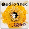 Buy Pablo Honey by Radiohead on iTunes (Alternative)