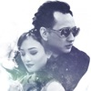 Bukan Cinta Sesaat (feat. Nicky) - Single, Dimbo