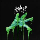 The Toxics - EP