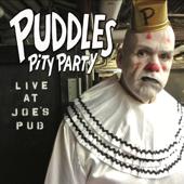 Live at Joe's Pub