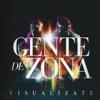 La gozadera (Original Mix)