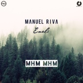 Mhm Mhm (with Eneli) [Radio Edit]