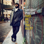 Download Gregory Porter - Insanity (feat. Lalah Hathaway)