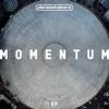 Momentum (Live In Manila) - EP, Planetshakers