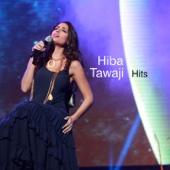 Helwa Ya Baladi - Hiba Tawaji