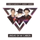 [Download] Andas En Mi Cabeza (feat. Daddy Yankee) MP3
