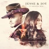 No Soy Una De Esas (feat. Alejandro Sanz) Jesse & Joy