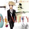 Reality (Bonus Track Version), David Bowie