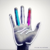 Fitz & The Tantrums - HandClap  artwork