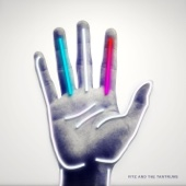 HandClap - Fitz & The Tantrums Cover Art