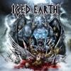 Iced Earth, Iced Earth