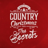 We Wish You a Very Country Christmas