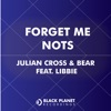 Julian Cross & Bear ft.... - Forget Me Nots