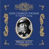 Chanson Triste (Recorded 1939)
