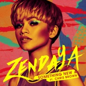 [Download] Something New (feat. Chris Brown) MP3