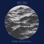 Mistaken (Sam Feldt Remix) - Single