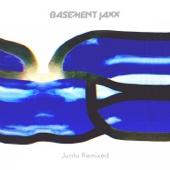 Junto Remixed cover art
