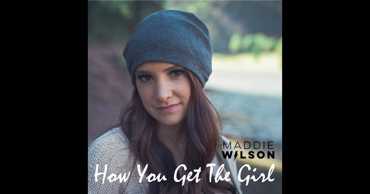 Get the girl music