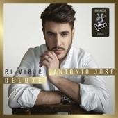 El Viaje (Deluxe) [Ganador La Voz 2015] - António José