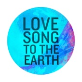 Love Song to the Earth (Rico Bernasconi Radio Mix)