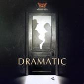 Dramatic (Intimate Edition)