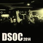 Deepest Shades of Club 2014