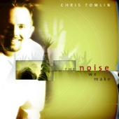 The Noise We Make cover art