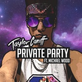 Taylor Caniff - Live in Concert