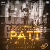 Patt Lainge (feat. Neha Kakkar & Dr. Zeus)
