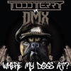Where My Dogs At? - Single, Todd Terry & DMX