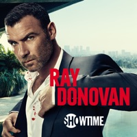 t l charger ray donovan saison 3 vf 12 pisodes. Black Bedroom Furniture Sets. Home Design Ideas