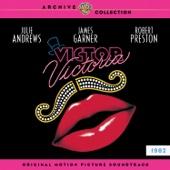 Victor/Victoria (Original Motion Picture Soundtrack)