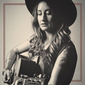 Margo Price - Live in Concert