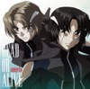 DEAD OR ALIVE (アニメ盤) - EP
