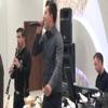 Dy Cupa Nga Fshati - Single, Renato, Gjergji & Juli
