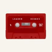 Leaked Demos 2006 cover art