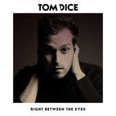 Right Between the Eyes - Single