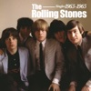 Singles 1963-1965, The Rolling Stones