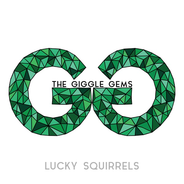 Lucky Squirrels