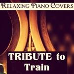 Tribute to Train