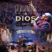 La Alabanza De Dios En Boca De Los Niños (En Vivo) [Costa Meza, CA]