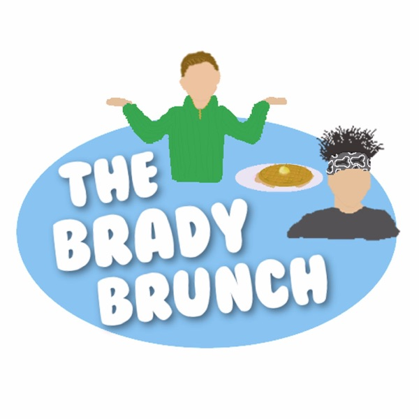 The Brady Brunch
