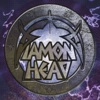 Diamond Head, Diamond Head