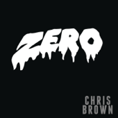 [Download] Zero MP3
