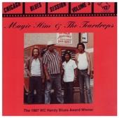 Chicago Blues Session, Vol. 3