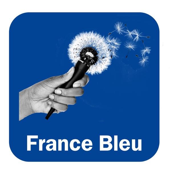 Le conseil jardin France Bleu Touraine
